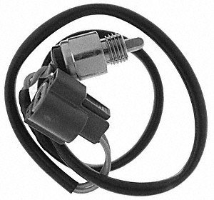 Standard Motor Products LS241 Neutral/Backup Switch