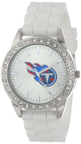 Game Time Women's NFL-FRO-Ten