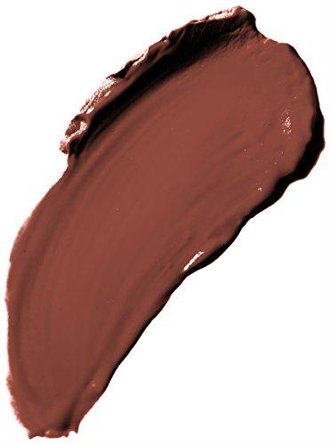 Elizabeth Arden Eight Hour Cream Lip Protectant Stick SPF 15, Honey, 3.7g by Elizabeth Arden (Image #1)