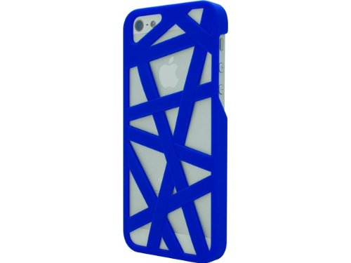 Signature CO7726 Back Case - Autumn/Winter 2013 - Apple iPhone 5 - Gitter