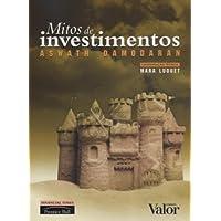 Mitos de Investimentos