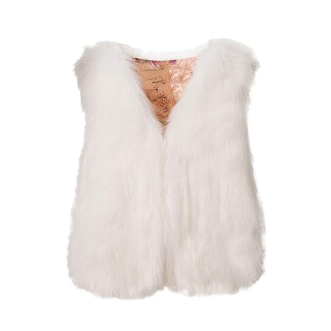 Chaquetas De Primavera chaquetas Abrigo Esqui Mujer Jyc BxPq65wE