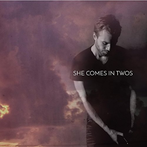 She Comes in Twos [Explicit]