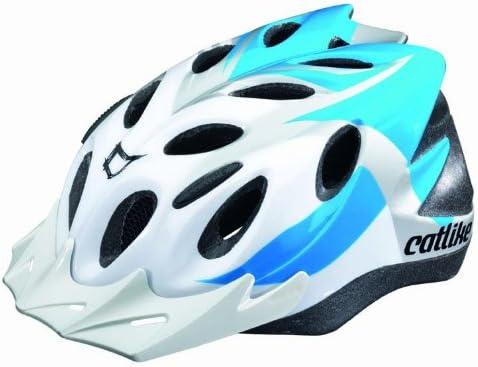 Catlike Diablo - Casco de Ciclismo Unisex: Amazon.es: Ropa y ...
