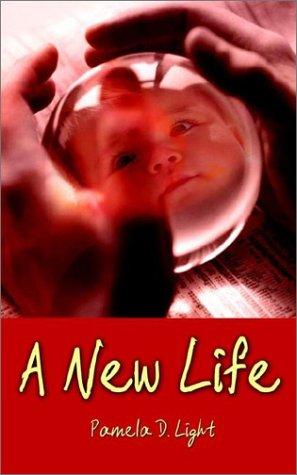 Download A New Life PDF
