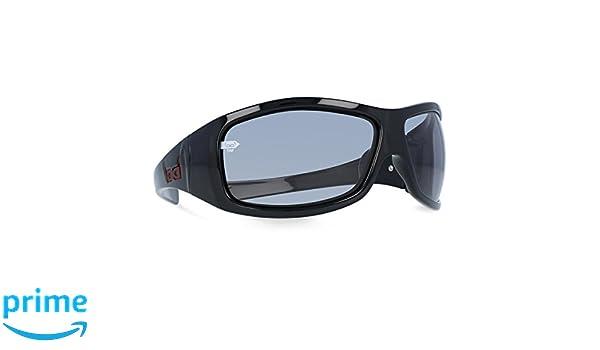 Gloryfy G3 Peak Transformer Unbreakable - Gafas de Sol Negro ...