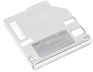 Dell Latitude D series 8X DVD cdrom drive - PF313