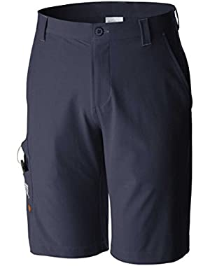 Men's Terminal Tackle Shorts