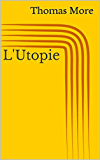 L'Utopie (French Edition)
