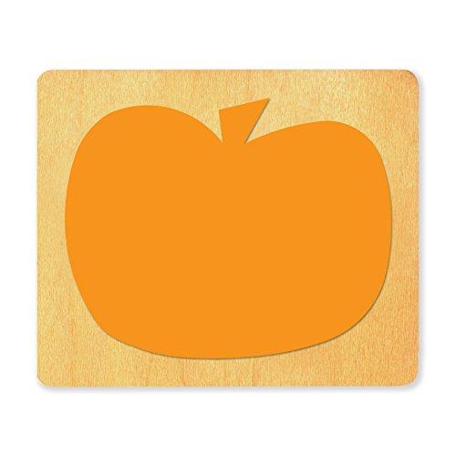 Ellison Pumpkin 1B SureCut Die, Large ()