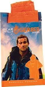 Gerber Bear Grylls Survival Poncho [31-001790]