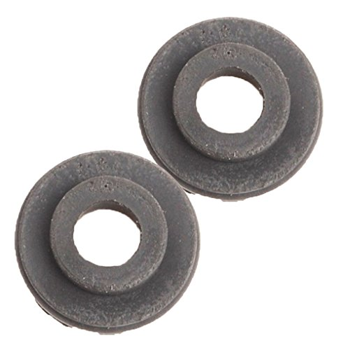 O-ring Milwaukee - Milwaukee M4910-20 Paint Sprayer (2 Pack) Replacement O-Ring Tip # 039747001185-2pk