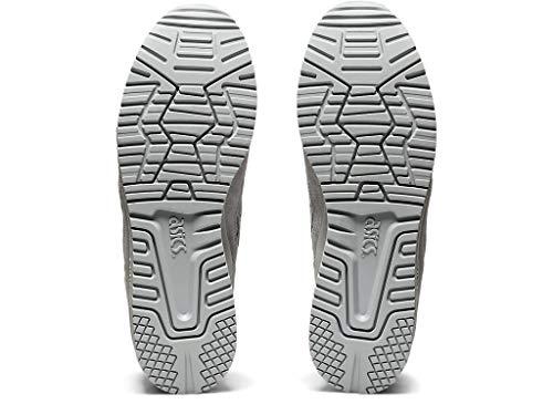 ASICS Men's Gel-Lyte III OG Shoes 7