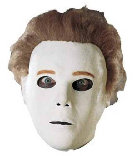 The Mask Costume Accessory -
