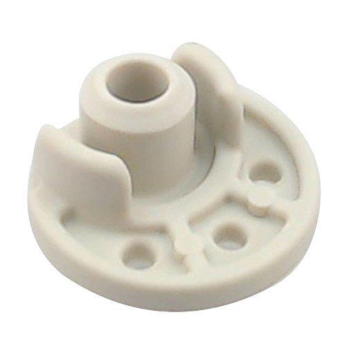 kitchenaid rubber - 1