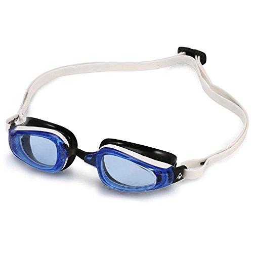 Aqua Sphere Michael Phelps goggles product image