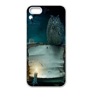 C-U-N5040264 Phone Back Case Customized Art Print Design Hard Shell Protection Iphone 5,5S