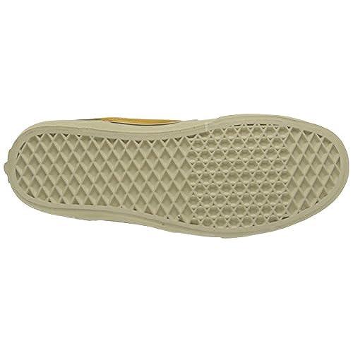 elegante Vans M Atwood Hi Buck - Zapatillas bajas para hombre ... a7e82fb03
