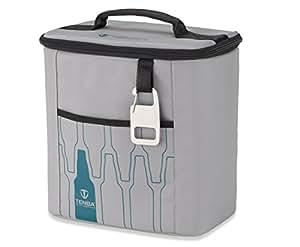 Tenba BYOB Cooler Insert (636-225)