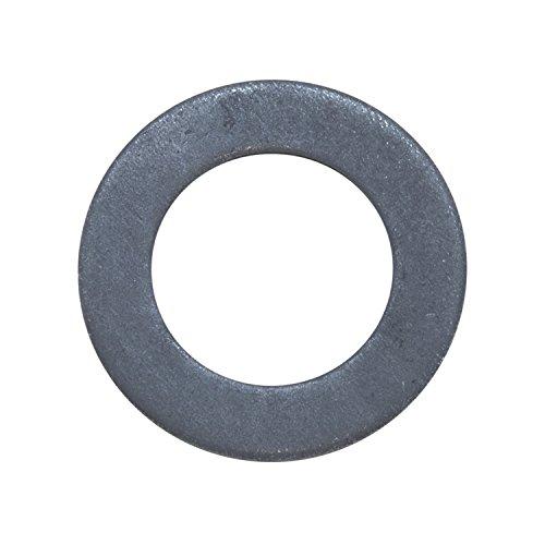 axle washer - 2