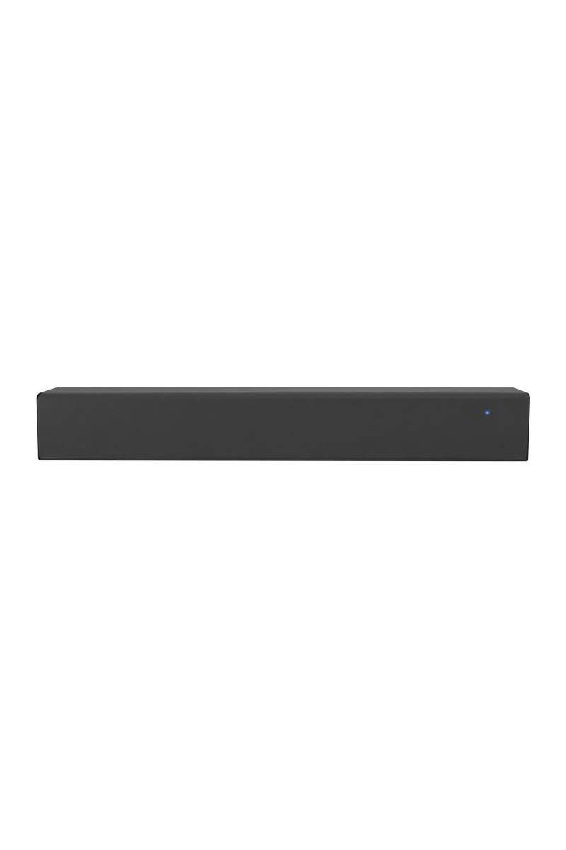 CONTINENTAL EDISON BDSD40W Barre de Son Bluetooth 40 Watts RMS