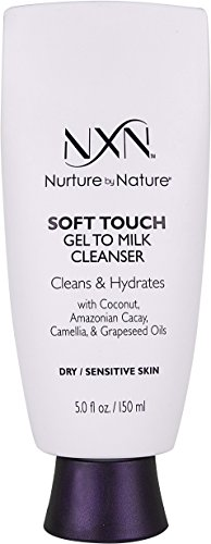 Soft Touch Skin Care