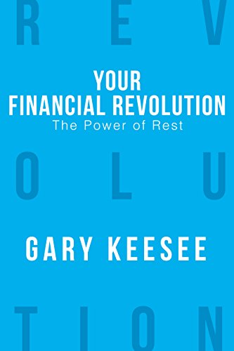 E.B.O.O.K Your Financial Revolution: The Power Of Rest E.P.U.B