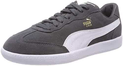 ece819b6245c Shopping Amazon Global Store UK - PUMA or Skechers - Fashion ...