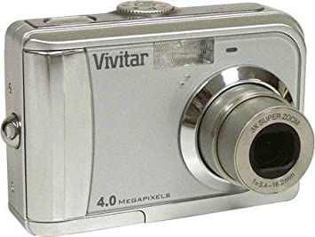 Vivitar vivicam 3915 manual google docs.