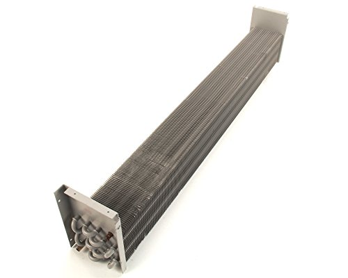 Price comparison product image Silver King 24800 Evaporator Coil for SKP72