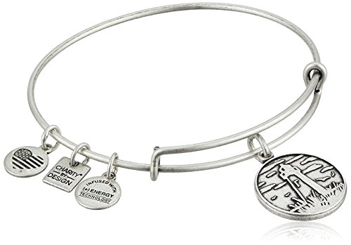 Alex Ani Charity Design Leukemia