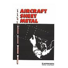 Aircraft Sheet Metal