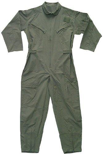 45c2a561a750 Air Force Flight Suits