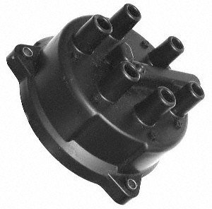 Standard Motor Products JH247 Ignition Cap ()