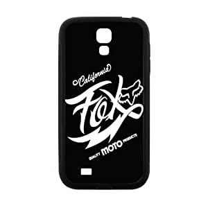 Fox Brand New And High Quality Hard Case Cover Protector For Samsung Galaxy S4