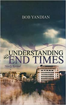 Book Understanding the End Times