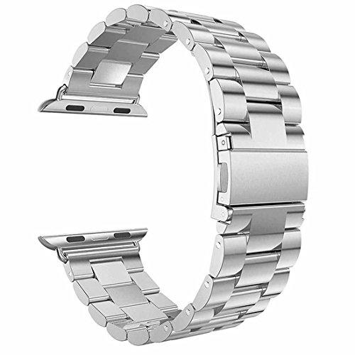 Watch Band Belt - 7