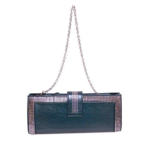 crossbody-clutch-by-donna-bella-designs-deiva-teal