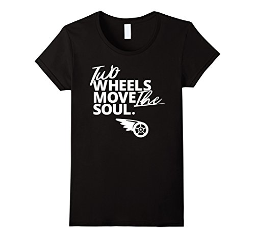 soul cycle apparel - 4