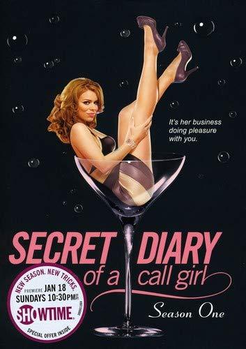 Secret Diary of a Call Girl: Season 1
