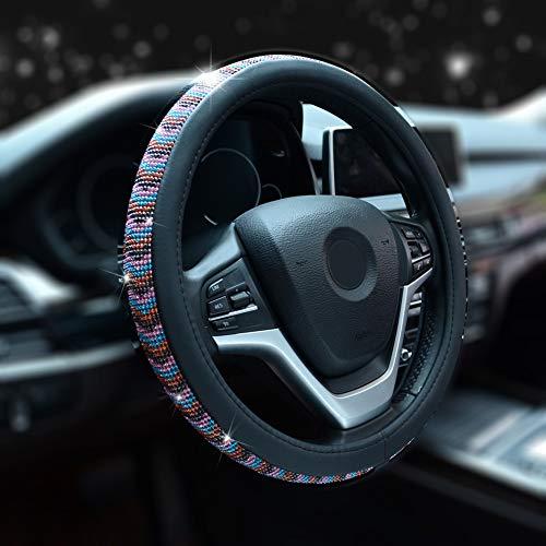07 escalade hubcap - 9