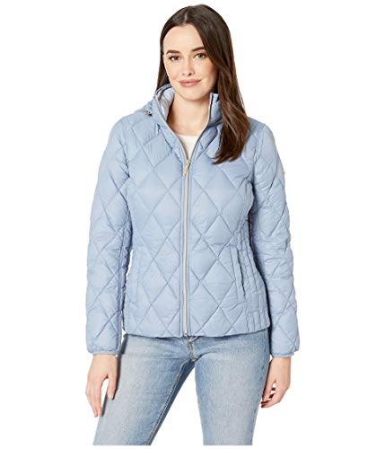 michael-michael-kors-womens-quilted-nylon-packable-down-jacket-m823965m-chambray-large