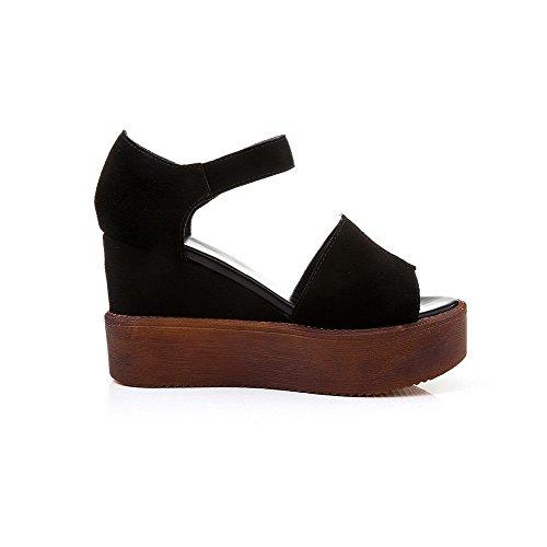 Zapato suave Basket Montante bebé de 0a 12meses, Modelo Encaje Fuschia 0/3meses, 3/6Meses, 6/9Meses, 9/12Meses multicolor multicolor Talla:6/9 mois