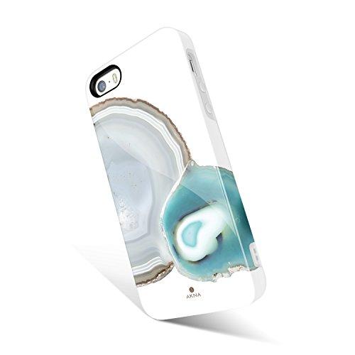akna inc iphone 5 - 3
