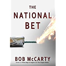 The National Bet