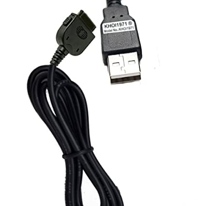 KHOI1971 USB cable charger FOR Matsunichi M97 tablet