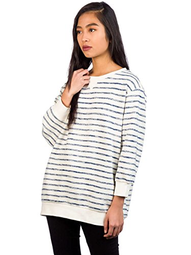 Essentials O'neill Crew Stripe Crew O'neill Stripe O'neill Essentials Stripe Crew Essentials O'neill Eqp7n