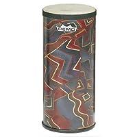 REMO 832220 10x18 inch Tubano Festival Percussion