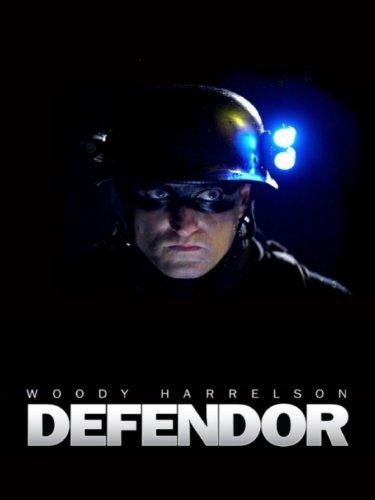 Defendor Film