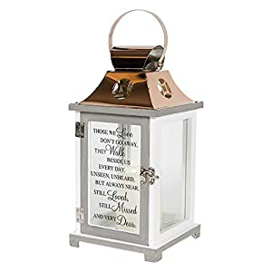 41XAa0jZ8eL._SS300_ Beach Wedding Lanterns & Nautical Wedding Lanterns